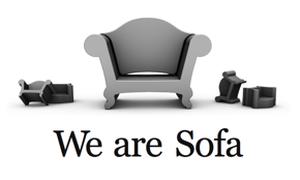 Facebook acquired Sofa