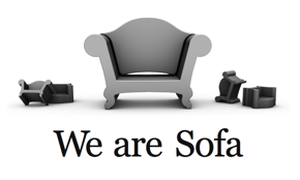 Facebook acquired Sofa