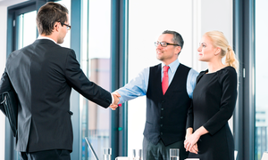 Are you brave enough to be a remarkable candidate?
