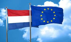 How to become a permanent resident or citizen of the Netherlands
