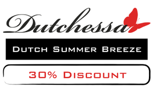 [Special Offer] Learning Dutch In The Summer Breeze