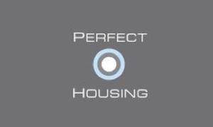 Perfect Housing: 10.000 properties & New Rotterdam office