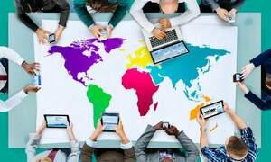 Multinational companies key for Dutch economy, job creation