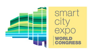 Amsterdam wins at World Smart Cities Awards 2012