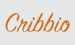 Cribbio