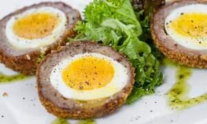 Unique regional delicacies from the Dutch provinces