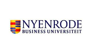 Nyenrode Online Business Game