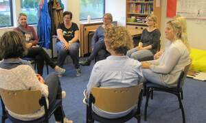 Improve your Dutch or English this summer at The BSN Language Centre