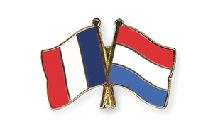 Relations between the Netherlands and France in flux
