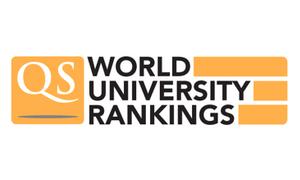 New ranking considers the UvA the best Dutch university