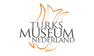 First Turkish museum in the Netherlands opens in The Hague
