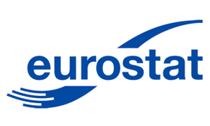 [Eurostat] Weekly working hours