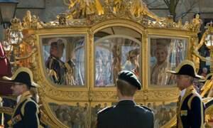 Basic Dutch: A Royal ABC