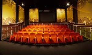 EYE Summer Programme: A sneak peek into the Dutch film culture