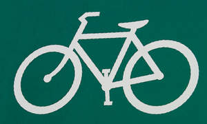 Amsterdam data enriches Google cycling route planner