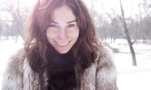 Essential Amsterdammers: Halina Reijn