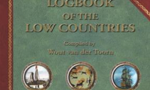 [Book Review] Logbook of the Low Countries