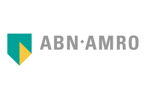 ABN AMRO: Experts in expats