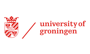 Free Dutch courses for international students at Groningen