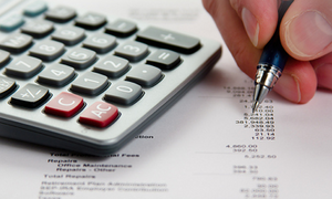 Dutch Tax Tips: Deductible costs on the 2012 tax return
