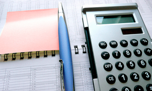 Dutch Tax Tips: Deductible costs on the tax return