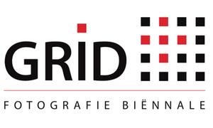 Blurb & GRID2012 photo contest
