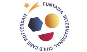 Funtazia International child care at the American International School of Rotterdam