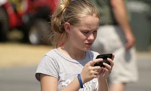 Netherlands gets world's first nationwide SMS emergency alert system
