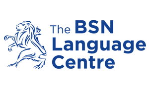 [Open Days] The BSN Language Centre