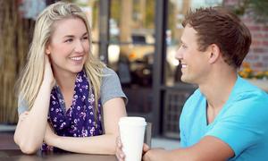 Basic Dutch: 50 ways to meet a Dutchman