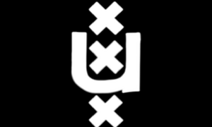 [UvA] Top Dutch university in QS World University Rankings