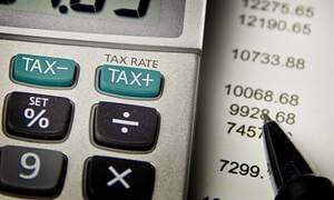 Netherlands serves as tax haven for the world's largest companies