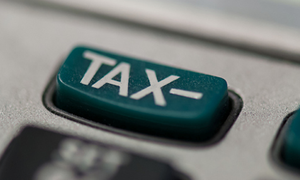 Dutch Tax Tips: Taxation of domestic & foreign income