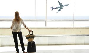 Social Issues: Expats & Immigrants
