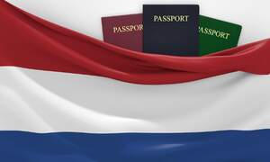 Majority of EU immigrants in the Netherlands find work