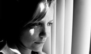 Expat Mental Health: Depression - Part 1