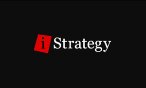iStrategy 2011: What speakers said