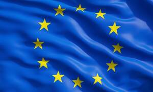 The Netherlands holds EU presidency for 6 months in 2016