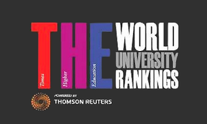Only the US and UK have more top universities than NL