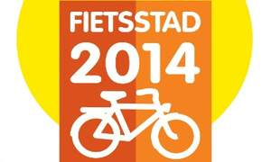 Fietsstad 2014: which is the Netherlands' best bicycle city?