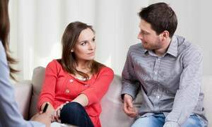 Facing a divorce? Try Alternative Dispute Resolution
