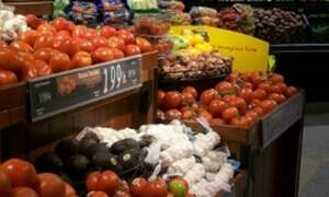 An end to unnecessary food waste?