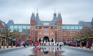 4 Amsterdam-based cultural passes for locals and tourists