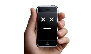Remote blocking of stolen mobile phones coming soon