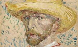 Renovation completed, Amsterdam's Van Gogh Museum has reopened