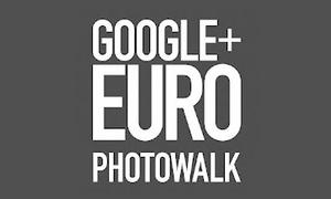 [May 12-13, Berlin] Google+ Euro Photowalk