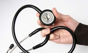 Penalties for reimbursement of inflated hospital bills