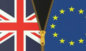 British and in the Netherlands? How to keep your EU citizenship