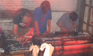 How electronic music put The Hague on the world map
