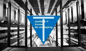 Stedelijk @ Trouw/De Verdieping